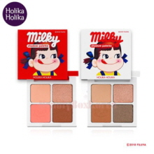 HOLIKA HOLIKA Eye Shadow Palette 6g  [Sweet Peko Edition]